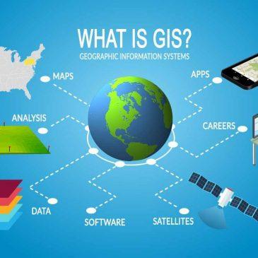 GIS Principles and Application