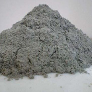 Fly Ash – Uses, Properties, Classification and Advantages