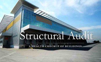 Structural Audit