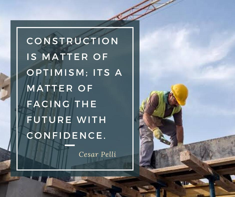 Construction Quote
