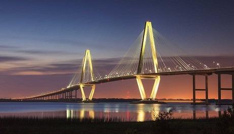 Bridge Deflection