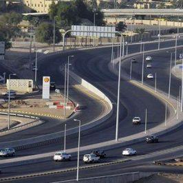 Lasers in Highway Engineering
