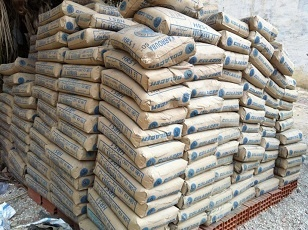 Types of Cement – Properties and Uses in Construction