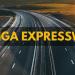 Ganga Expressway